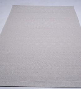 Безворсовый ковер Jersey Home 6726 wool-wool-E511