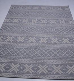 Безворсовый ковер Jersey Home 6727 wool-... - высокое качество по лучшей цене в Украине.