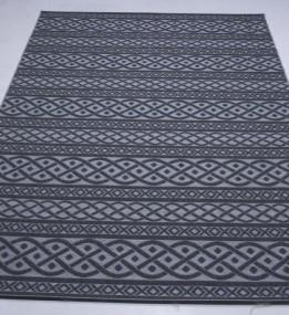 Безворсовый ковер Jersey Home 6730 anthr... - высокое качество по лучшей цене в Украине.