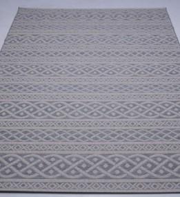 Безворсовый ковер Jersey Home 6730 wool-... - высокое качество по лучшей цене в Украине.