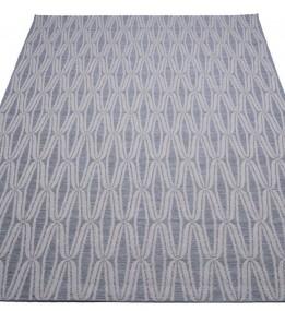 Безворсовый ковер Jersey Home 6732 wool-... - высокое качество по лучшей цене в Украине.
