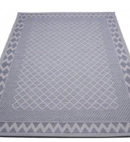 Безворсовый ковер Jersey Home 6766 wool-... - высокое качество по лучшей цене в Украине.