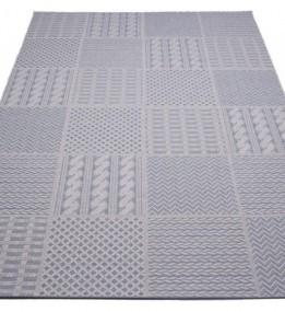 Безворсовый ковер Jersey Home 6769 wool-... - высокое качество по лучшей цене в Украине.