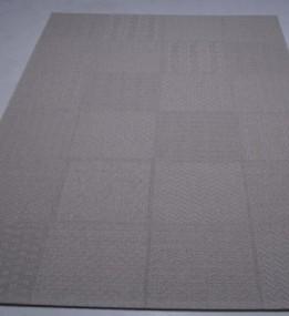 Безворсовый ковер Jersey Home 6769 wool-wool-E511