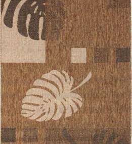 Безворсовый ковер Kerala 2611 070