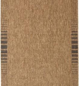 Безворсовый ковер Kerala 3496 070