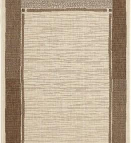 Безворсовый ковер Kerala 549-65