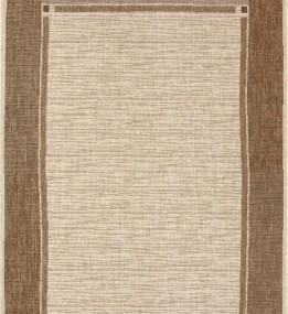 Безворсовый ковер Kerala 549 660