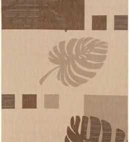 Безворсовый ковер Kerala 2611 065 - высокое качество по лучшей цене в Украине.