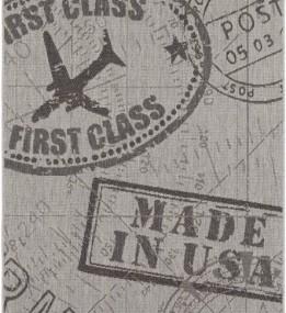 Безворсовый ковер Kerala 34531-032