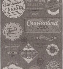 Синтетичний килим Kitchen 34605-992