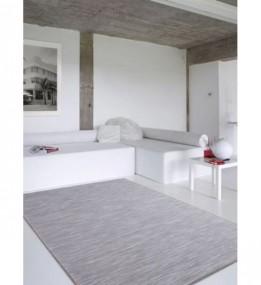 Безворсовый ковер Multi 2144 Charcoal-Grey
