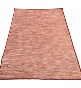 Безворсовый ковер Multi 2144 Sienna-Red