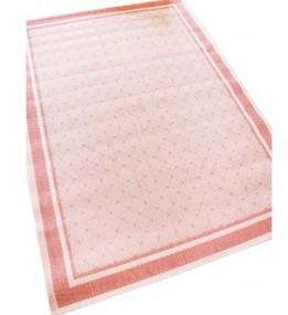 Безворсовый ковер  Natura  808-21