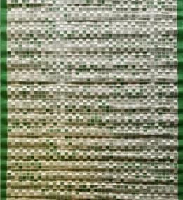 Безворсовый ковер Naturella 910/06