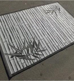 Безворсовый ковер Naturalle 918/08