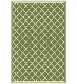Безворсовый ковер Naturalle 1921/610