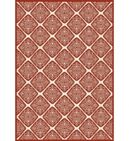 Безворсовый ковер Naturalle 1932/120