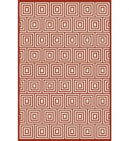 Безворсовый ковер Naturalle 1973/120