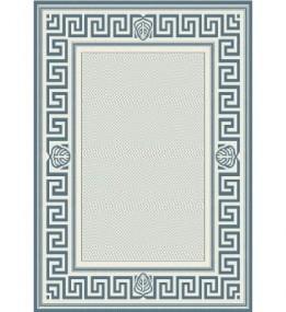 Безворсовый ковер Naturalle 900/04