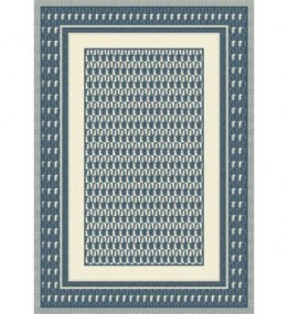 Безворсовый ковер Naturalle 920/04