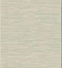 Безворсовый ковер Prisma 47002-653
