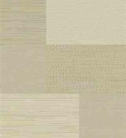 Безворсовый ковер Prisma 47007-058