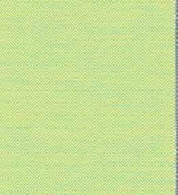 Безворсовый ковер Prisma 47013-064