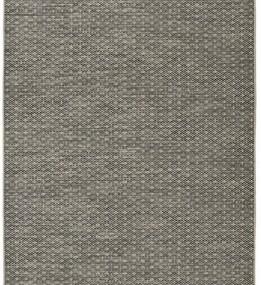 Безворсовый ковер Prisma 47028-950