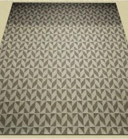 Безворсовий килим Sahara Outdoor 2905/01... - высокое качество по лучшей цене в Украине.