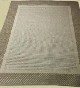 Безворсовий килим Sahara Outdoor 2907/10... - высокое качество по лучшей цене в Украине.