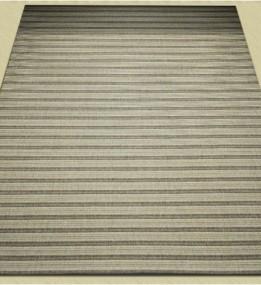 Безворсовий килим Sahara Outdoor 2908/01... - высокое качество по лучшей цене в Украине.