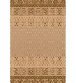Безворсовый ковер Sahara Outdoor 2926/011