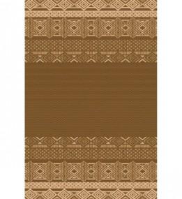 Безворсовый ковер Sahara Outdoor 2926/10... - высокое качество по лучшей цене в Украине.