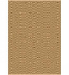 Безворсовый ковер Sahara Outdoor 2953/01