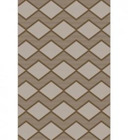 Безворсовый ковер Sahara Outdoor 2955/08