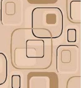 Безворсовий килим Sisal 2357 , BEIGE - высокое качество по лучшей цене в Украине.