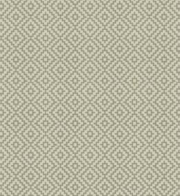 Безворсовый ковер Star 19019-061