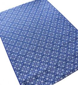 Безворсовый ковер Star 19249-799
