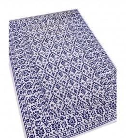 Безворсовый ковер Star 48749-969 - высокое качество по лучшей цене в Украине.
