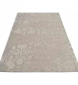 Безворсовый ковер Velvet 7496 Wool-Sand