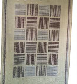 Безворсовый ковер Veranda 4692-23711
