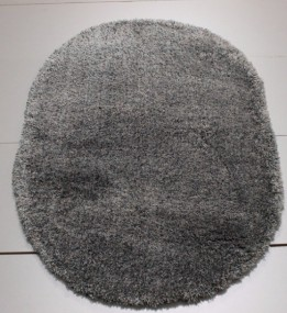 Высоковорсный ковер 3D Polyester 901 TURKUAZ-GREY