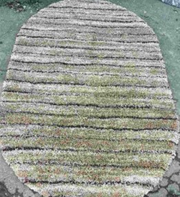 Высоковорсный ковер Almira 05