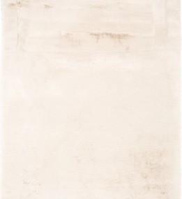Высоковорсный ковер Angelo Beige