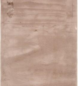Высоковорсный ковер Angelo Camel