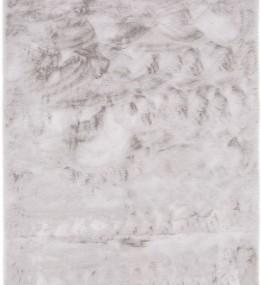 Высоковорсный ковер Angelo Light Grey