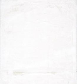 Высоковорсный ковер Angelo White