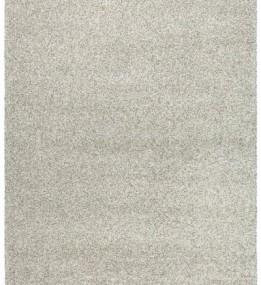 Высоковорсный ковер Arte Cream