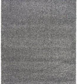 Высоковорсный ковер Arte Grey